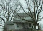 Foreclosed Home in Osseo 49266 10971 BIRD LAKE RD S - Property ID: 4152416