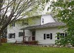 Foreclosed Home in Leroy 49655 14890 BIRCH RUN RD - Property ID: 4152433