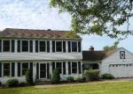 Foreclosed Home in North Haven 6473 104 ARROWDALE RD - Property ID: 4152444