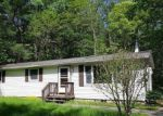 Foreclosed Home in Cairo 12413 46 AGNES DR - Property ID: 4152452