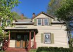Foreclosed Home in Dalton 1226 35 MILL ST - Property ID: 4152457
