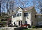 Foreclosed Home in Ridgefield 6877 78 COOPER RD - Property ID: 4152459