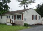 Foreclosed Home in Manchester 3103 85 LEO ST - Property ID: 4152463