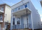 Foreclosed Home in Jersey City 7305 172 FULTON AVE - Property ID: 4152474