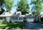 Foreclosed Home in Pompton Lakes 7442 15 CEDAR AVE - Property ID: 4152481