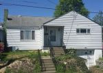 Foreclosed Home in New Kensington 15068 1829 KENSINGTON ST - Property ID: 4152485