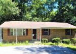 Foreclosed Home in Chesapeake Beach 20732 6427 BROOKESIDE CT - Property ID: 4152492