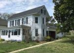 Foreclosed Home in Greenbackville 23356 1502 BAYFRONT ST - Property ID: 4152493