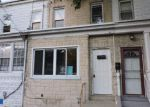 Foreclosed Home in Oaklyn 8107 148 MAPLE AVE - Property ID: 4152502