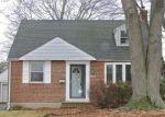 Foreclosed Home in Hatboro 19040 618 DELFT LN - Property ID: 4152518