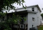 Foreclosed Home in Burlington 8016 114 THOMPSON ST - Property ID: 4152530