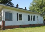 Foreclosed Home in Evansville 47712 1717 STINSON AVE - Property ID: 4152550