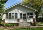 Foreclosed Home in Omaha 68104 5816 CORBY ST - Property ID: 4152559