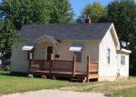 Foreclosed Home in Ottumwa 52501 316 S FERRY ST - Property ID: 4152560