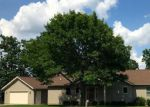 Foreclosed Home in Ellston 50074 1256 SCENIC PL - Property ID: 4152561