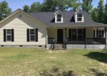 Foreclosed Home in Hopkins 29061 3937 ROBERTS RD - Property ID: 4152568