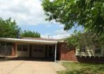 Foreclosed Home in Oklahoma City 73115 4505 SE 38TH ST - Property ID: 4152586