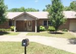 Foreclosed Home in Roland 74954 101 E HOWARD ST - Property ID: 4152591