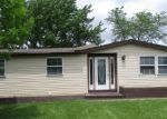 Foreclosed Home in Eaton 45320 781 VINLAND DR - Property ID: 4152596