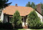 Foreclosed Home in Riverton 82501 110 W PARK AVE - Property ID: 4152597