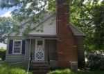 Foreclosed Home in Beaver Dam 53916 135 ROEDL CT - Property ID: 4152604
