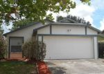 Foreclosed Home in Lakeland 33801 1100 LOWRY AVE UNIT 67 - Property ID: 4152637