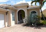 Foreclosed Home in Bonita Springs 34135 28679 WAHOO DR - Property ID: 4152640
