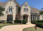 Foreclosed Home in Colleyville 76034 7200 MAJESTIC MNR - Property ID: 4152671