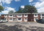 Foreclosed Home in Bradenton 34207 4507 9TH ST W APT J3 - Property ID: 4152686