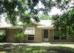 Foreclosed Home in Kempner 76539 1151 COUNTY ROAD 4765 - Property ID: 4152697