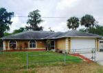 Foreclosed Home in Immokalee 34142 506 DOAK AVE - Property ID: 4152718