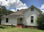Foreclosed Home in Greenville 36037 401 SOUTH ST - Property ID: 4152792