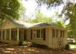 Foreclosed Home in Gardendale 35071 1301 COLONIAL AVE - Property ID: 4152810