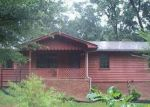 Foreclosed Home in Cordova 35550 1421 DOVERTOWN RD - Property ID: 4152816