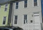 Foreclosed Home in Allentown 18101 29 N 3RD ST - Property ID: 4152823