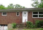 Foreclosed Home in North Versailles 15137 3818 FOSTER RD - Property ID: 4152836