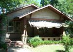 Foreclosed Home in Ponca City 74601 519 N 4TH ST - Property ID: 4152862