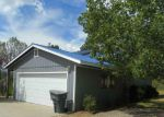 Foreclosed Home in Durango 81303 43 PIONEER PL - Property ID: 4152871