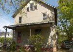 Foreclosed Home in Hudson 44236 37 N OVIATT ST - Property ID: 4152909