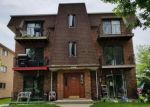 Foreclosed Home in Chicago Ridge 60415 6049 MARSHALL AVE APT 2W - Property ID: 4152932