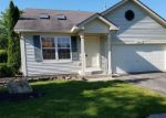 Foreclosed Home in Romeoville 60446 1817 SIERRA TRL - Property ID: 4152941
