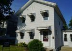Foreclosed Home in Polo 61064 410 N DIVISION AVE - Property ID: 4152948