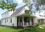 Foreclosed Home in Niagara Falls 14303 2756 WELCH AVE - Property ID: 4152982
