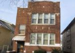 Foreclosed Home in Chicago 60628 12050 S LA SALLE ST - Property ID: 4152990