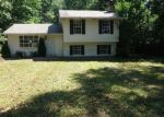 Foreclosed Home in Franklinville 8322 464 FRANKLIN ST - Property ID: 4153032
