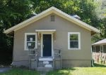 Foreclosed Home in Kansas City 64127 2412 MICHIGAN AVE - Property ID: 4153072