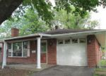 Foreclosed Home in Saint Louis 63114 2022 BROWN RD - Property ID: 4153074