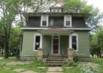 Foreclosed Home in Ottawa 66067 236 S ASH ST - Property ID: 4153079