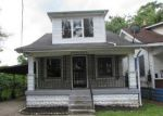 Foreclosed Home in Louisville 40210 2322 W LEE ST - Property ID: 4153087