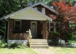 Foreclosed Home in Saint Louis 63135 304 GEORGIA AVE - Property ID: 4153090